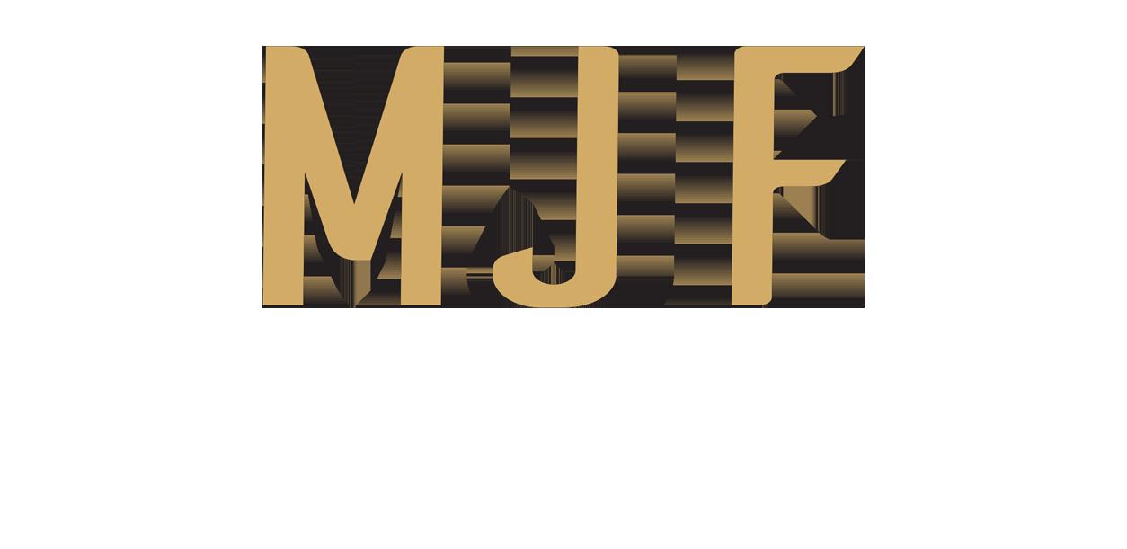 MJF Camisaria