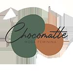 Chocomatte