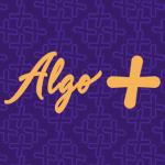 Algo +