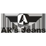 AK´S Jeans