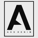Ak's Jeans Menswear