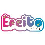 Efeito Kids