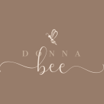 Donna Bee