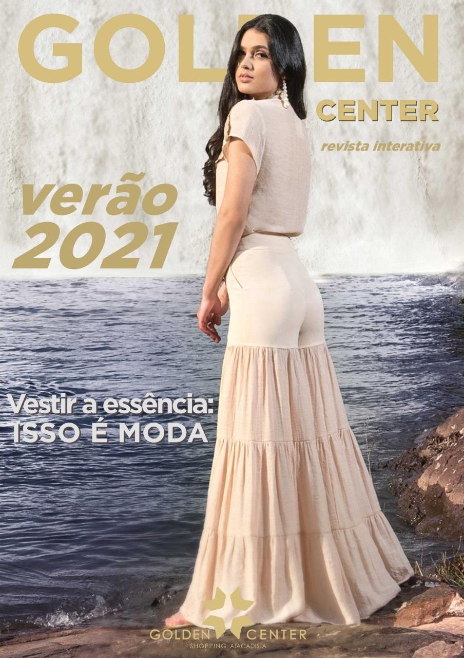 REVISTA SS 2021
