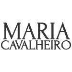 Maria Cavalheiro