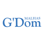 G'Dom Malhas