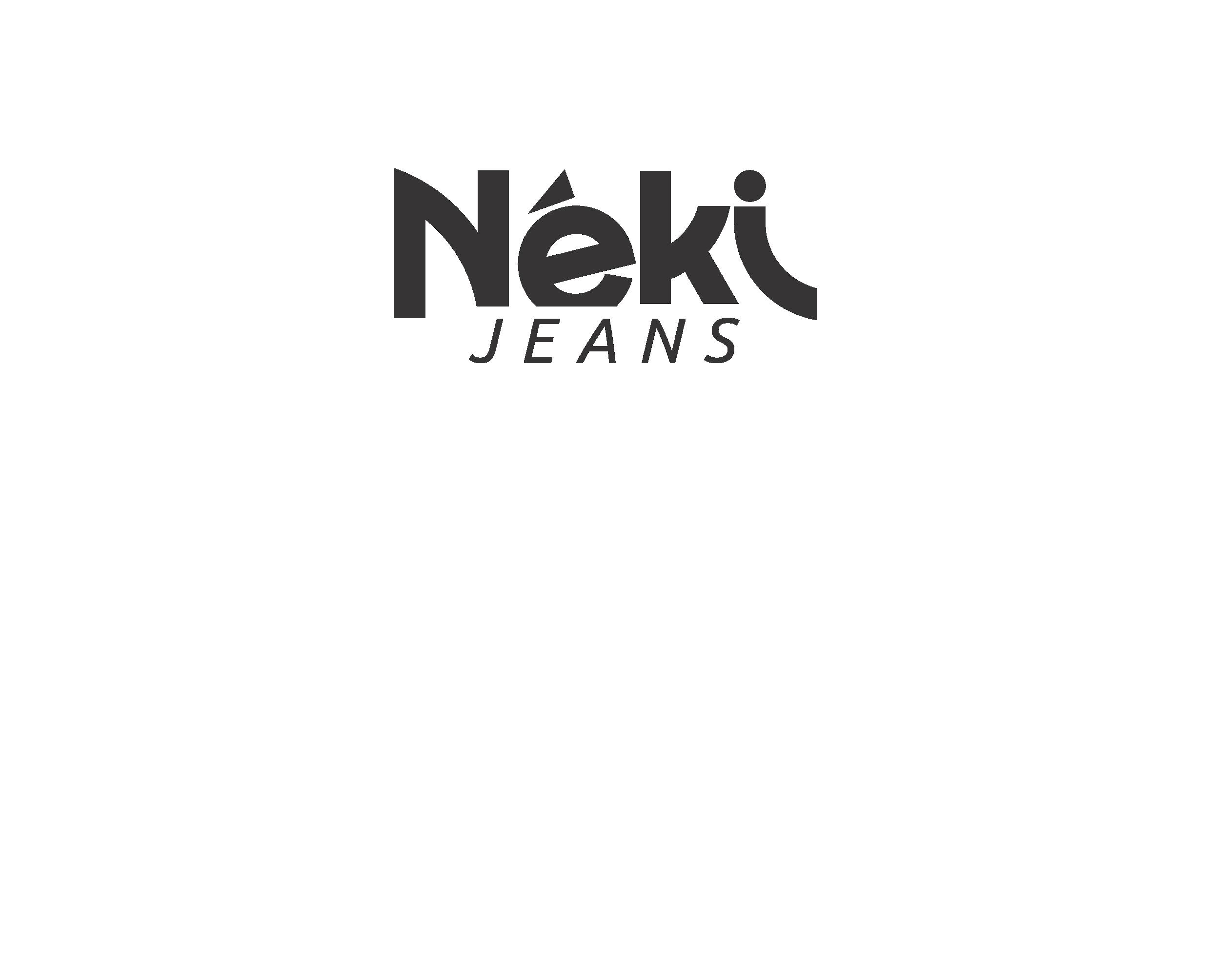 Néki Jeans