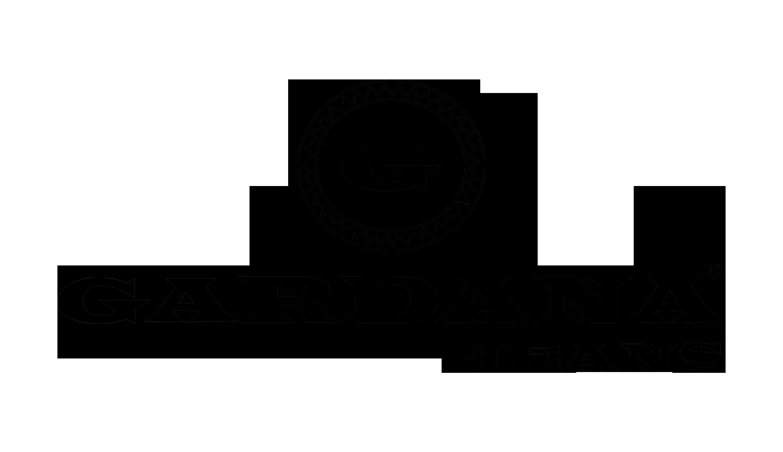 Gardana Jeans